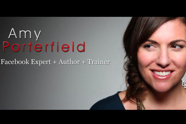 7 strategi fb marketing amy porterfield