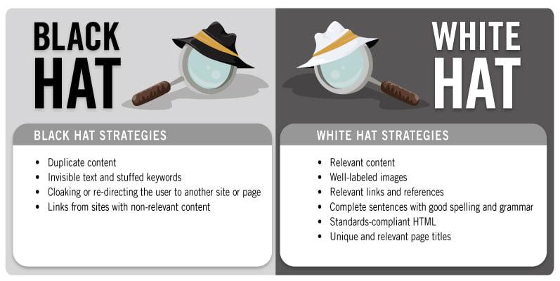 black-hat-white-hat-seo-search-engine-optimization