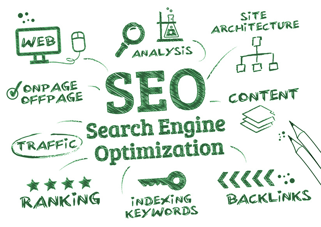 seo-image-audit-green
