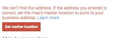 google business 4
