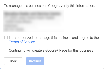 google business 6