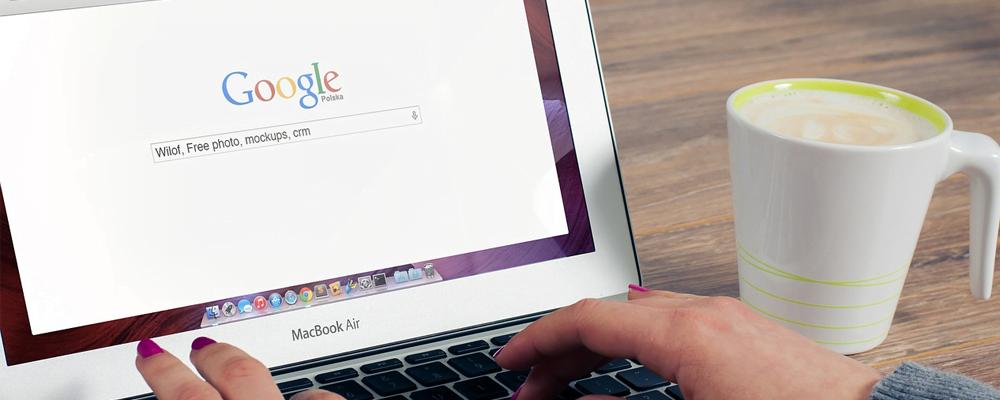 Dominasi Google: SEO vs SEM