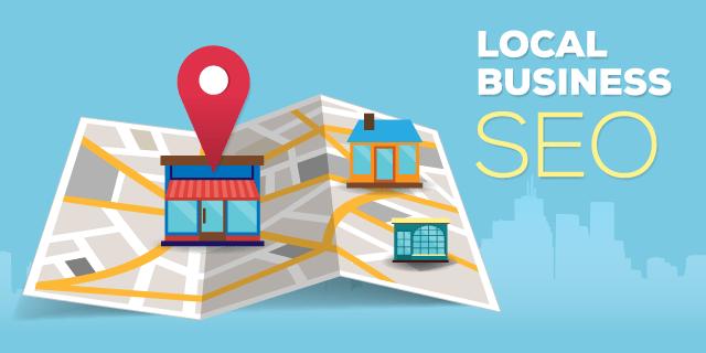 Local-Business-SEO-1