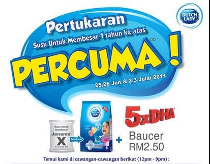 program pertukaran susu percuma3