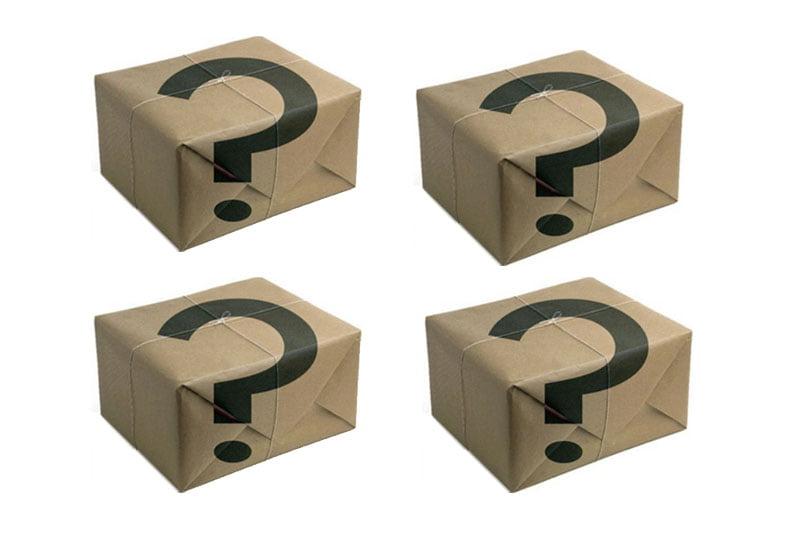 4 kotak seo