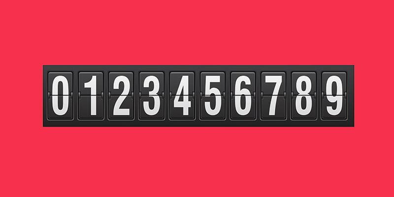 Berapakah Jumlah Patah Perkataan Yang Disukai Google?