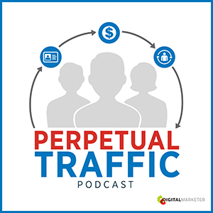 Perpetual_Traffic_Podcast
