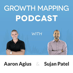 growth mapping