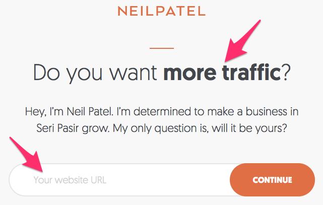 opt-in neil patel